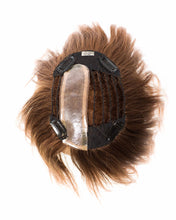 307 Front Line H/T by WIGPRO: Human Hair Piece