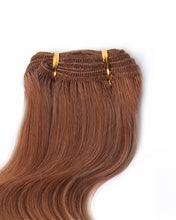 "462 Super Remy Virgin Body 18""-20"": Human Hair Extension"