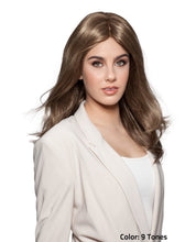 501 Alexandra: Synthetic Wig by WIGPRO