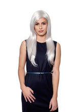 510A Heather II by WIGPRO: Synthetic Wig