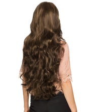 530 Wavy Cher by WIGPRO: Synthetic Wig
