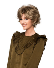 576 Angel by Wig Pro: Synthetic Wig