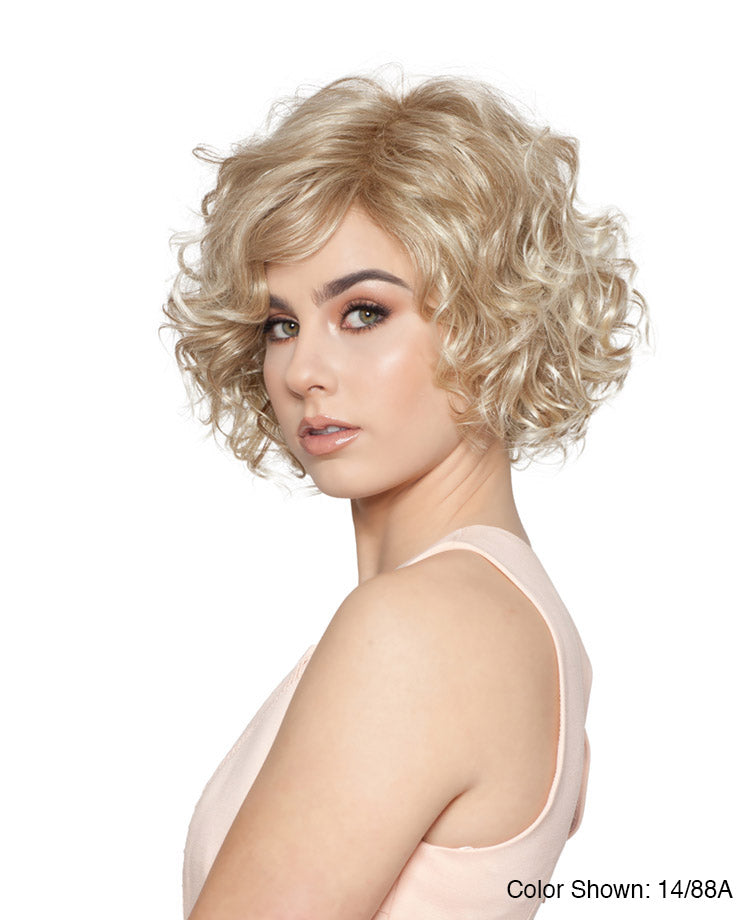 583 Heidi by Wig Pro: Synthetic Wig