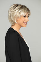 589 Ellen by Wig Pro: Synthetic Wig
