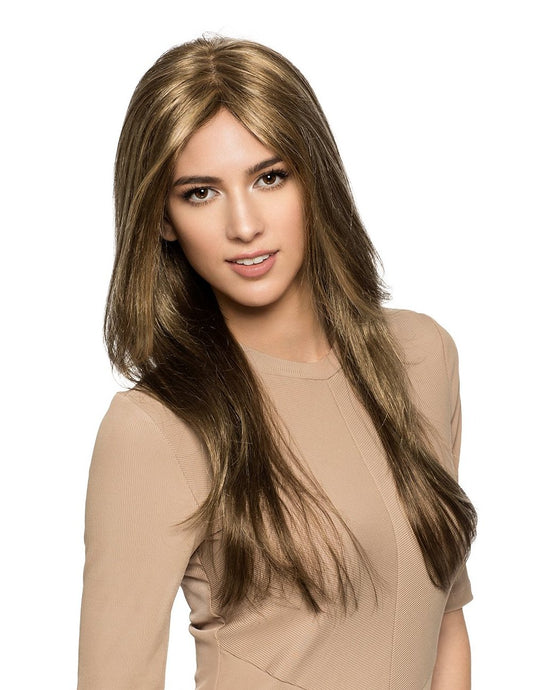 BA525 M. Rachel: Bali Synthetic Wig