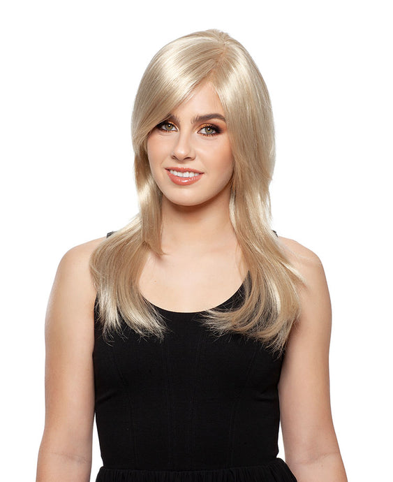 BA526 M. Sophie: Bali Synthetic Hair Wig