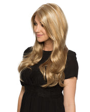 BA527 M. Natasha: Bali Synthetic Hair Wig