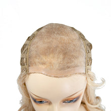 BA528 Selena: Bali Synthetic Hair Wig