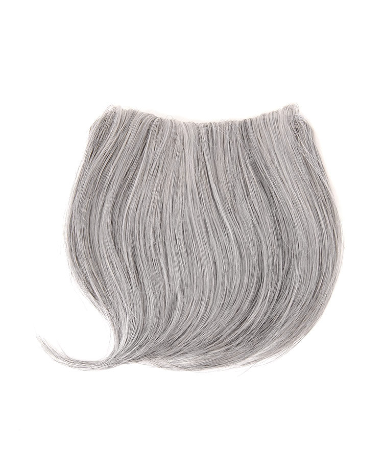 BA813 Fringe: Bali Synthetic Hair Pieces