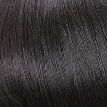 BA882 Synthetic Mono Top S: Bali Synthetic Hair Pieces