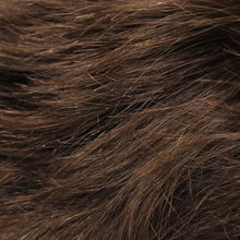 BA851 Pony Wrap ST. Long: Bali Synthetic Hair Pieces
