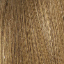 BA509 M. Shortie: Bali Synthetic Hair Wig