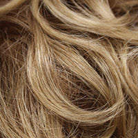 BA534 P.M. Gabrielle: Bali Synthetic Wig