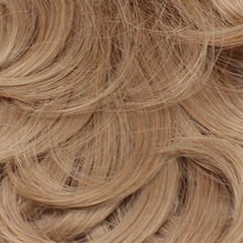 BA801 Accord: Bali Synthetic Hair Pieces