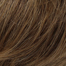 BA515 M. April: Bali Synthetic Wig