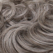 BA852 Pony Wrap ST. Short: Bali Synthetic Hair Pieces