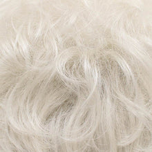 BA507 Aubrie: Bali Synthetic Hair Wig