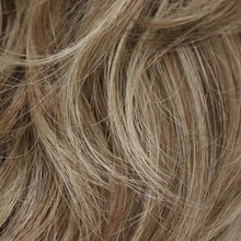BA524 Anita Lace Front: Bali Synthetic Wig