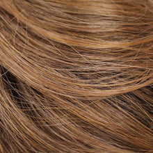 BA535 Monica: Bali Synthetic Wig