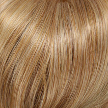 BA532 Azooma: Bali Synthetic Wig