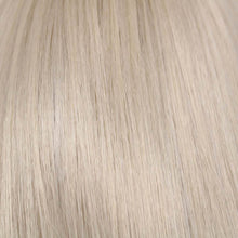 BA881 Synthetic Mono Top L: Bali Synthetic Hair Pieces