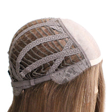 100 adelle Mono-top wigcap construction side