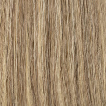 490B I-Tips Straight by WIGPRO: Human Hair Extension