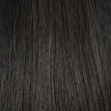 "309A Sheer Skin Set 10""Piece: Human Hair Extension"