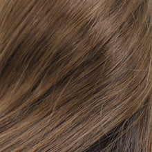 02/04GR - Darkest Brown w/ Dark Brown Front and Temple