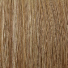 309C Sheer Skin Set 6Piece: Human Hair Extension - 12/14 - Human Hair Extensions