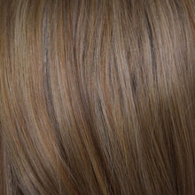 "453 European ST 32"": Human Hair Extension"