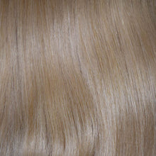 490B I-Tips Straight: Human Hair Extension