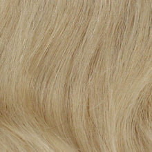 "482FC Super Remy French Curl H/T 14"": Human Hair Extension"