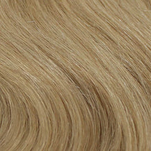 "301 F-Top Blend 1/2"" Tape-tab  by WIGPRO: Hand Tied Human Hair Piece"