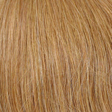 "487C Clip-On 12"" by WIPRO: Human Hair Extension"