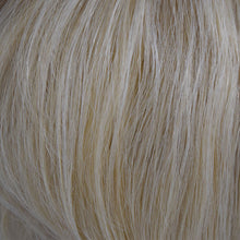 123 Barbara - Mono-Top, Machine Back Wig