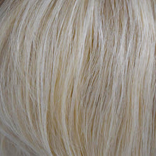 120LF Medi-Tach (Medical) - Lace Front, Hand Tied, French Top Wig