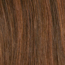 "483 Super Remy Straight 18"": Human Hair Extension"