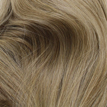 9 Tones - A unique blend of 9 warm tones in the blonde & brown family