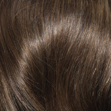 Camel Brown - Blend of Dark Brown, Light Chestnut Brown and Dark Ash Blonde
