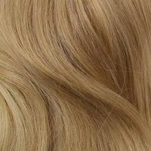 111AFF Paige Mono-Top, Hand-Tied Wig