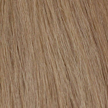320 Fusion Topper by WIGPRO: Human Hair Piece