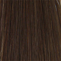 400 Men's System H by WIGPRO: Mono-top Human Hair