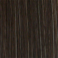 421 Apollo: Men's Human Hair Wig