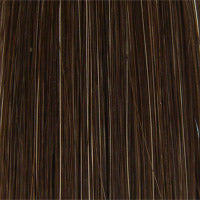 405 Men's Lace Front by WIGPRO: Human Hair Topper