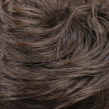 812 Wiglet by Wig Pro: Synthetic Hair Piece