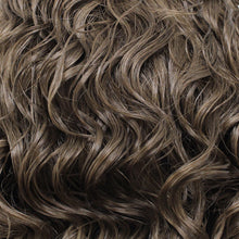 530 Wavy Cher: Synthetic Wig
