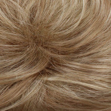 589 Ellen: Synthetic Wig - 16/613 - WigPro Synthetic Wig