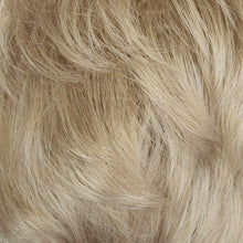 809 Pony Curl II by Wig Pro: Synthetic Hair Piece