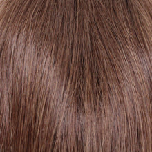 501 Alexandra: Synthetic Wig